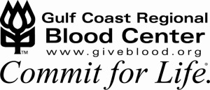 Gulf Coast Regional Blood Center