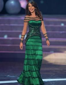 Miss Venezuela, Irene Esser