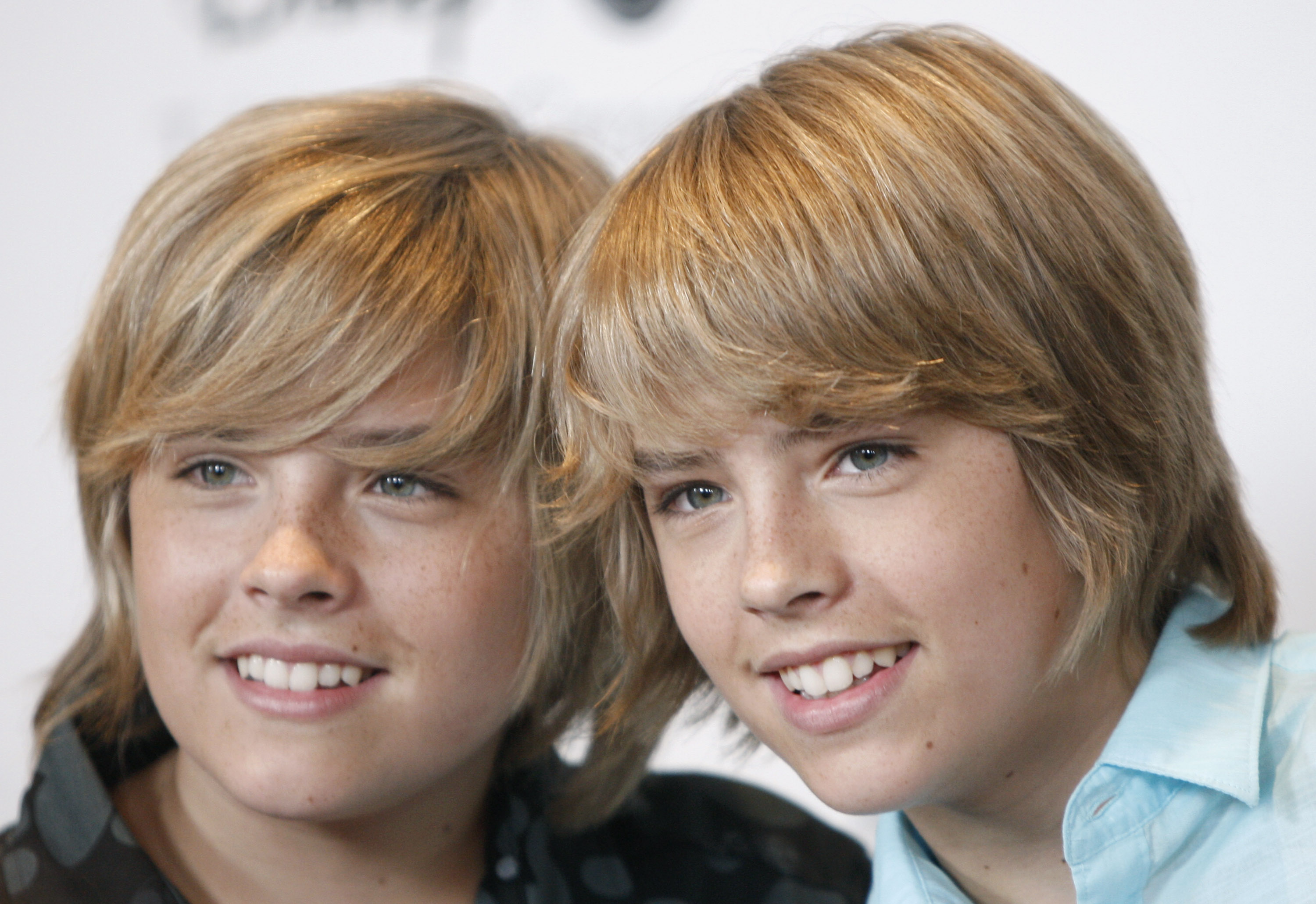 suite-life-of-zack-and-cody.jpg