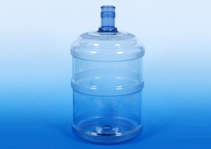 Big Water Jug
