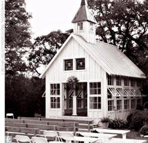 7F Lodge Chapel
