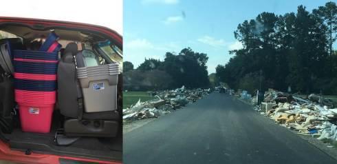 louisiana-flood-2016