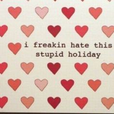valentines-stupid-holiday